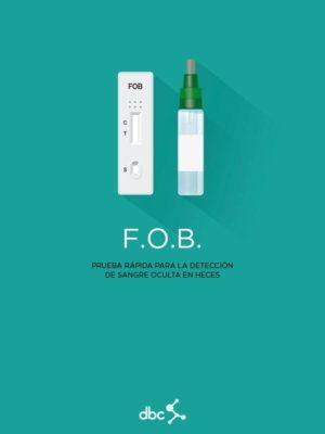 dbc_FOB_prueba rapida deteccion de sangre y heces
